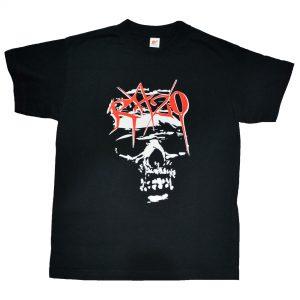 Camiseta Hombre RZNM1